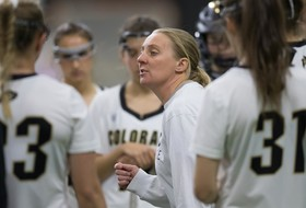 Buffs Add Seven To 2020 Roster