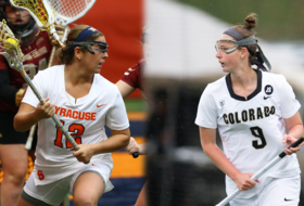 Whidden Announces Staff Additions