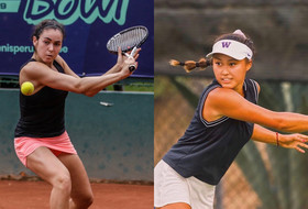 Huskies Sign Two to 2020 Roster