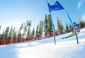 Ski Ball To Honor 20 National Championship Teams, Eldora Mountain Resort