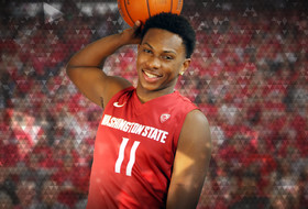Cougars Sign Another Washington State Player of the Year