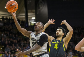 Wright Named To Naismith And Wooden Watch Lists