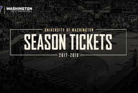 2017-18 Men's Basketball Season Ticket Central