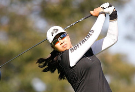 Women's Golf Finishes Second At East & West Match Play Challenge