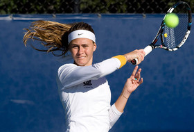 No. 8 Cal Hosts ITA Kick-Off Weekend at Hellman