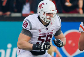 Four Cougars Named To Athlon's Preseason All-Pac-12 Teams