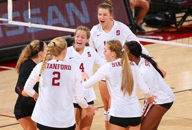Stanford Aces Pacific