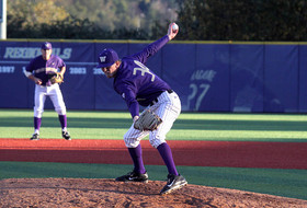UW Falls In Extra-Innings For Second Consecutive Day, 4-3