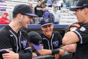 Baseball Student Managers Wanted