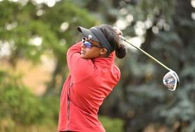 Women's Golf Travels to Hawaii to Compete at Dr. Donnis Thompson Invitaional