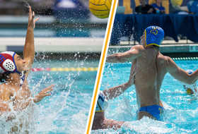 Bruins Sweep MPSF/KAP7 Weekly Awards