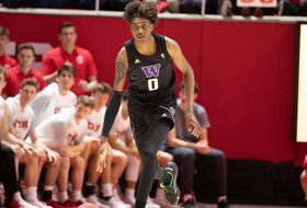 Washington Falls to Utah, 67-66