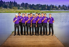 Huskies Set to Host Husky Invitational