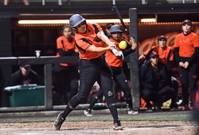 Beavers Defeat Titans in Mary Nutter Finale