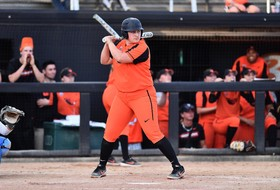 Beavers Open Pac-12 Play in Tucson