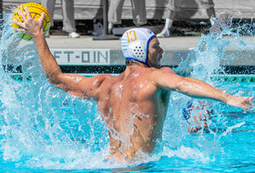 No. 2 UCLA Advances to SoCal Title Game with Two Wins