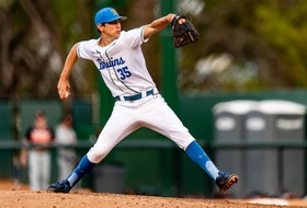 Six Bruins Named to D1Baseball Top-150 Lists