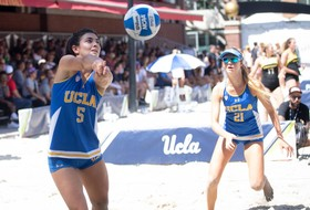 No. 2 USC defeats No. 1 UCLA, 3-2