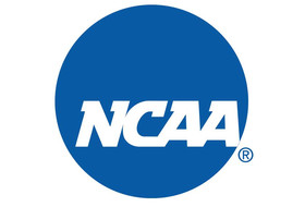 Six USC Teams Receive NCAA Public Recognition Awards