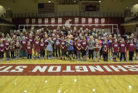 WSU to Host National Girls and Women in Sports Day Feb. 9