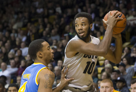 Brooks: Buffs Take Look At 2011-12 For Tips On 'D'