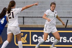 Bears Stay Unbeaten with 2-1 Win over Wildcats