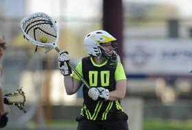 Ducks Eager for 2015 Opener