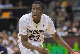 Brooks: Youth Factor Is Big In CU's Home-Opening Win