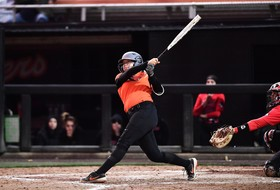 Nunes Hits Grand Slam as Beavers Take Both on Day Two