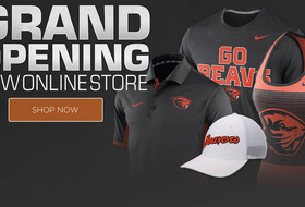 Welcome to Fanatics; Your New Online Store
