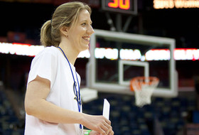 USA Today Coaches Poll Tabs Cal No. 14