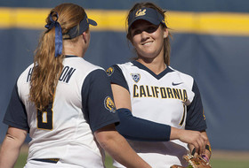 Cal Sweeps Fordham, Cal Poly to Improve to 3-0