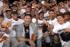 A Look Back: The 2007 National Champions