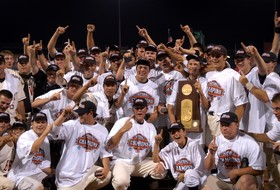 A Look Back: The 2006 National Champions