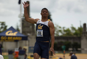 Jones and Cochran Qualify for NCAA Championships