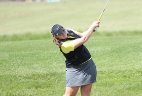 Ducks Finish 6th at Dick McGuire Invitational in New Mexico