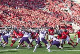 2017 Utah Football Schedule is Announced