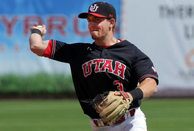 Utes in the Pros: Dunn Moves Past Rookie Ball