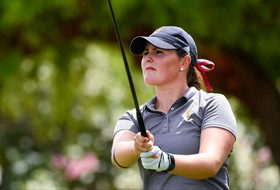 @SunDevilWGolf in Close Second Place After First Round of 2018-19 Season