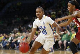UCLA Falls to Stanford in Pac-12 Tournament Semis, 67-51