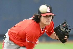 Ottesen, Carroll Lead Utah Baseball Over UTSA, 7-1