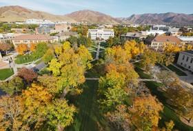Utah Athletics Programs to Suspend Practices Indefinitely Amid Coronavirus Concerns