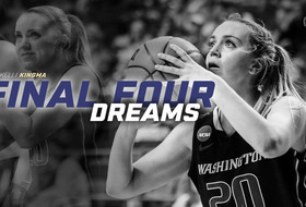 The Details: Kingma Heads to Final Four With 'Dream School'