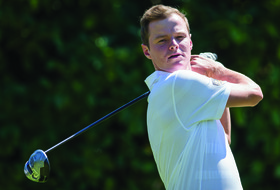 Cal Finishes Tied For Seventh At Southern Highlands