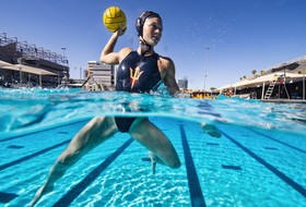 @SunDevilWP Picked Fifth in 2020 MPSF Preseason Coaches' Poll