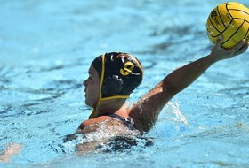 Sun Devils Split Saturday Doubleheader Against NYAC