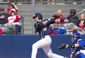 Arizona Baseball Hits Road For First Time, Faces Washington