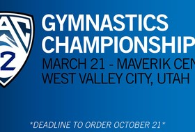 Pac-12 Championships Tickets Available for Purchase Now
