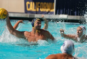 Bears Falter Against Pacific At Home