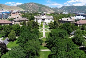 Utah Athletics Places 38 On Pac-12 Winter Academic Honor Roll
